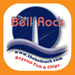 The Bellrock, Logo, Menu, website design, Print and design and signage, promotions, website...